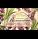 Nesti Dante Romantica Wild Tuscan Lavender and Verbena Soap 250g