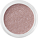 bareMinerals Glimmer - Eyecolour 0.57g Nude Beach
