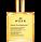 Nuxe Huile Prodigieuse Multi-Purpose Dry Oil Splash - Face, Body and Hair 50ml