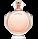 Paco Rabanne Olympéa Eau de Parfum Spray 30ml