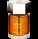 Yves Saint Laurent L'Homme Parfum Intense Spray