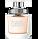 Karl Lagerfeld Pour Femme Eau de Parfum Spray 45ml