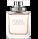 Karl Lagerfeld Pour Femme Eau de Parfum Spray