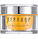 Elizabeth Arden Prevage Anti-Aging Neck & Décolleté Firm & Repair Cream