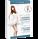 Pupa Panta Slim - Bio-Cellulite Leggings S M
