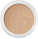 bareMinerals Glimmer - Eyecolour 0.57g Queen Phyllis