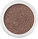 bareMinerals Glimmer - Eyecolour 0.57g Queen Tiffany