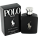Ralph Lauren Polo Black Eau de Toilette Spray