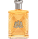Ralph Lauren Safari for Men Eau de Toilette Spray