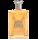 Ralph Lauren Safari for Men Eau de Toilette Spray