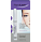 Rapid Lash Eyelash Enhancing Serum 3ml