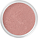 bareMinerals Radiance - All-Over Face Colour 0.85g Rose