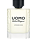 Salvatore Ferragamo Uomo After Shave Lotion 100ml
