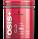 Schwarzkopf Professional Osis+ Thrill 100ml