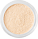 bareMinerals Eye Shadow 0.57g Soul