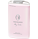 Trussardi My Scent My Scent Body Lotion 200ml