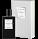 Van Cleef & Arpels Collection Extraordinaire Moonlight Patchouli Eau de Parfum Spray 75ml With Box