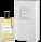 Van Cleef & Arpels Collection Extraordinaire California Reverie Eau de Parfum Spray 75ml