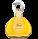 Van Cleef & Arpels First Eau de Toilette Spray 100ml