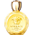 Versace Eros Pour Femme Luxury Bath & Shower Gel 200ml