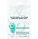 Vichy Quenching Mineral Mask Duo 2 x 6ml
