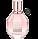 Viktor & Rolf Flowerbomb Eau de Parfum Spray 50ml