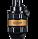 Viktor & Rolf Spicebomb Extreme Eau de Parfum Spray 50ml