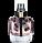 Yves Saint Laurent Mon Paris Eau de Toilette Spray 30ml