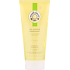 Roger & Gallet Citron Refreshing Shower Gel 200ml