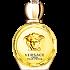 Versace Eros Pour Femme Eau de Parfum 5ml