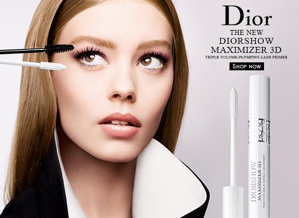 Dior Diorshow